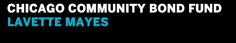 chicago-community-bond-fund