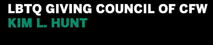 lbtq-giving-council